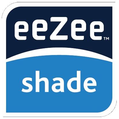 eezee Shade Logo